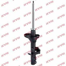 Rear Shock Absorber FOR FORD COUGAR 2.0 2.5 98->01 Coupe Petrol EC Excel-G