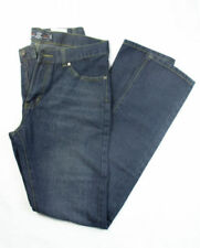 Soul Star Cotton Regular Size Jeans for Men