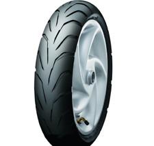 Duro DM1092F 120/60-13 Tubeless Tire