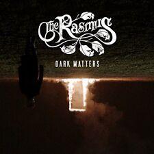 The Rasmus - Dark Matters [CD]