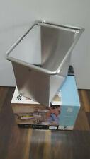 WMF Active Kitchen Köcher 13 x 14 cm NEU OVP