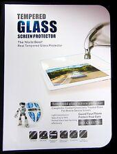 Panzerglas Displayglas Schutzglas Folie Glas für Apple iPad iPad 2 iPad 3 iPad 4