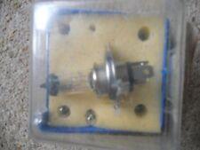 Vauxhall Cavalier headlight bulb,unused, genuine