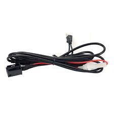 Aux Cable De Audio Para Bmw Z4 Con Iphone 5 / 5c / 5s / 6 / 6 Plus