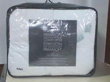 Hotel Collection 43 oz Fill Primaloft Down Alternative Comforter, King $550