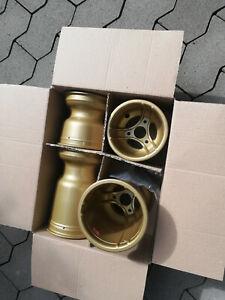 OTK Felgensatz MXJ Magnesium für Tony Kart, FA, Kosmic, Exprit, Redspeed