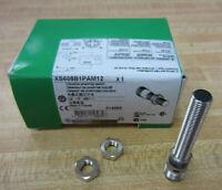 Quartz 4.608 MHz HC18                                                    QZ4M608