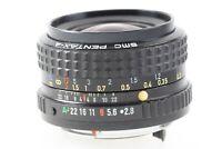 SMC Pentax-A Pentax A 28mm 28 mm 1:2.8 2.8 für PK Bajonett
