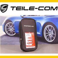 ORIG. PORSCHE Tasche für Porsche Classic Motoröl /// 356 / 911 F/G/964/993 / 914