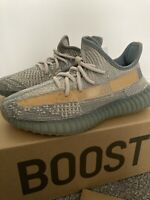 Adidas Yeezy Boost 350 V2 Israfil UK5.5 / US6