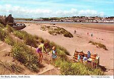 Plymouth John Hinde Ltd Collectable Devon Postcards
