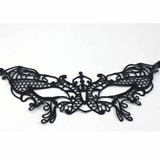 Fashion Lace Party Ball Masquerade Fancy Dress Party Mask