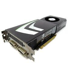 Nvidia GeForce GTX 260 896MB GDDR3 DVI-I Video Graphics Card