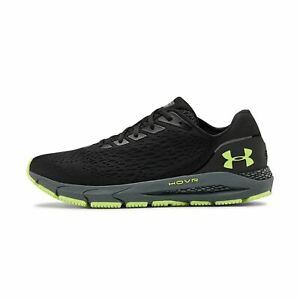 [3022586-002] Mens Under Armour HOVR Sonic 3