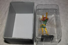 Eaglemoss Marvel Figurine Collection Pheonix #11 BOXED (Lead Figure)