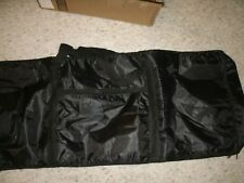 Piano Keyboard Carrying Bag - New But Read