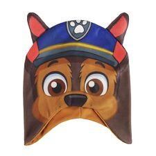 Kinder Winter Mütze * Disney Paw Patrol * Gr. 52/54