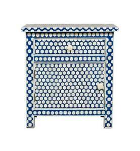 bone-inlay-large-bedside-table-inverse-hexagon-dark-blue-