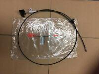 Genuine Infiniti Release Cable 65620-JL01A