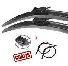 Scheibenwischer Merc. VIANO VITO 639 Peugeot 307 700/650mm + Wischergummi GRATIS