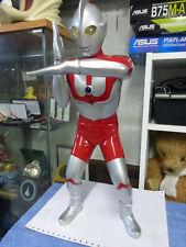 Ultraman grande taille environ 50 cm