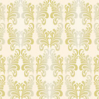 Damask Wallpaper Ideas Shabby Chic Self Adhesive Vinyl Contact Paper Home Decor