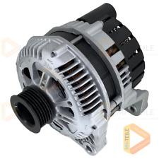 Lichtmaschine für BMW 3er 330d 5er E39 520d 525d 530d X5 E53 3.0 D OPEL 2,5 150A