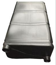 50 Litre Universal Caravan Grey Water Tank Camper Trailer RV Motorhome 4x4 4wd
