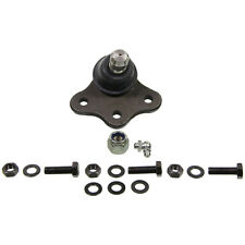 Suspension Ball Joint Front Lower QuickSteer K6713