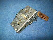 1964 65 66 Valiant Barracuda Dart NOS MoPar Left Front DOOR LOCK LATCH #2486261