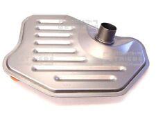 Ölfilter Automatikgetriebe Ford USA AODE 4R70