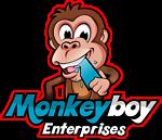 Monkeyboyenterprises