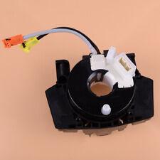 Nissan 350Z 2005-2009 Airbag Etoupille Horloge Printemps Capteur Spirale Câble