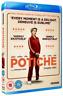 Catherine Deneuve, Gerard D...-Potiche  Blu-ray NEUF