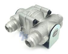 Mocal Schlauchthermostat, Dash 10,D-10, AN10, JIC10, Ölkühler Thermostat
