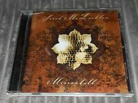 Mirrorball by Sarah McLachlan (CD, Jun-1999, Arista)
