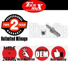 Clutch Master Cylinder Push Rod for Kawasaki ZXR