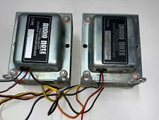 Audio Note 2.5K SE 25W TRANSFORMER FOR 300BSE
