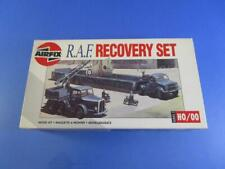 AIRFIX 03305 R.A.F. RECOVERY SET, 00, MIB!