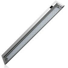 "23"" 110V Hardwired Multi-function LED Under Cabinet Lighting Fixture Angle Ad..."