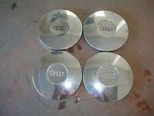 Audi 4000 Fox Hubcap Rim Wheel Lug Cover Center Hub Cap 1974 74-1984 84 69630