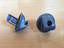 2 x renault 5 gt turbo pare soleil clips neuf 9 11 19 21 clio williams megane
