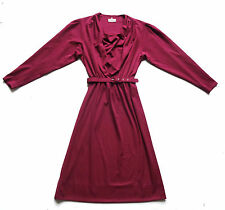 1980s Vintage Dresses for Women