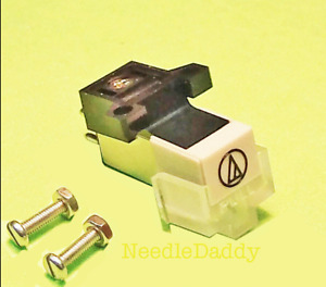 NEW TURNTABLE MAGNETIC CARTRIDGE FOR AUDIO TECHNICA AT3600 AT3601 AT3600L