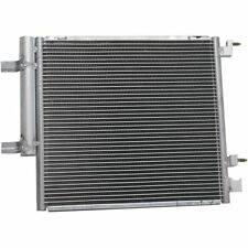 New GM3030301 A/C Condenser for Chevrolet Spark 2013-2014