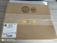 1PC NEW 2711P-RW2