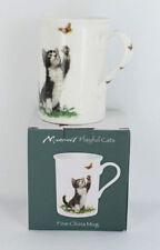Mugs de cuisine sans marque en porcelaine