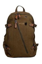 ROOGU Land Turtle * Backpack Women Laptop 35l Notebook DIN A4 City Trip Beach