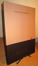 La Collection Parmigiani - Catalogue  Parmigiani Fleurier