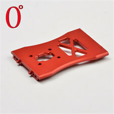HSP 180006-Chassis Upgrade Spare Part For HSP 1:10 94180T2 Rc Car